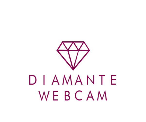 Logo_estudio_webcam_diamante